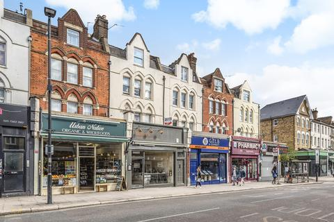 1 bedroom flat for sale - Stroud Green Road N4 3RN