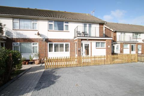 2 bedroom flat for sale - Ophir Road, Worthing, West Sussex, BN11 2SS