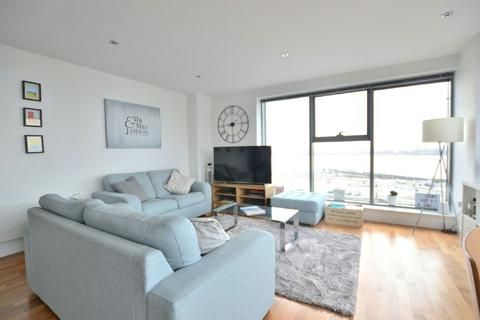 2 bedroom apartment for sale - Princes Dock, William Jessop Way, Liverpool
