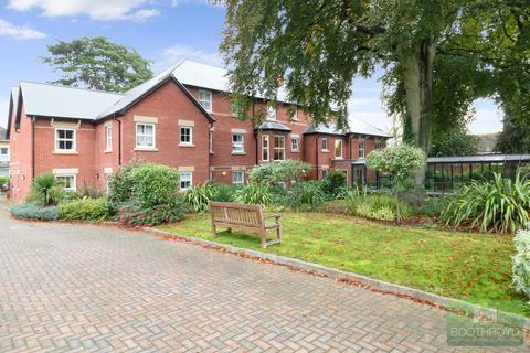 1 bedroom apartment for sale - Wilton Court, Kenilworth