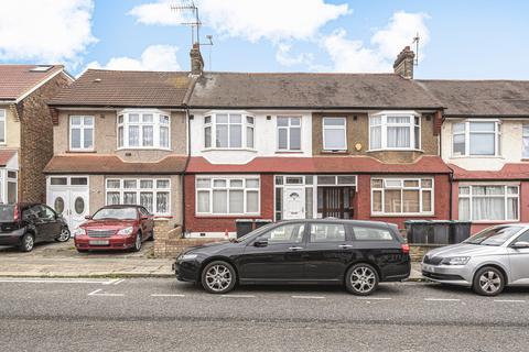 3 bedroom terraced house for sale - Walpole Road, Downhills Park