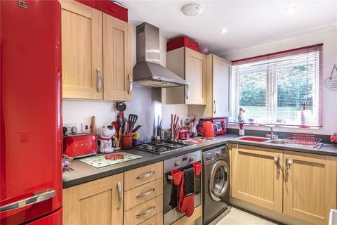 2 bedroom semi-detached house for sale - Barber Road, Basingstoke, Hampshire, RG22