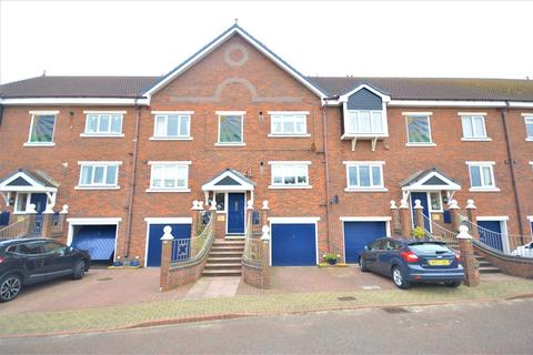 2 bedroom apartment for sale - Summerfields, Lytham St. Annes, FY8