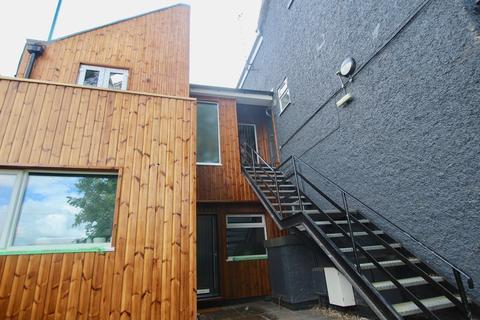 8 bedroom apartment to rent - Mount Hooton Road, Arboretum, Nottingham