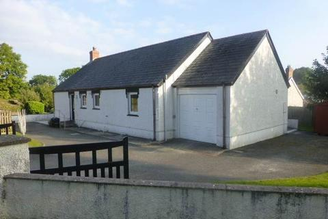 3 bedroom bungalow to rent - Trelech, Midway St Clears/NCE,