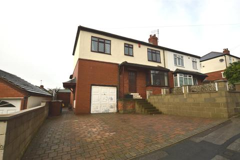 4 bedroom semi-detached house for sale - Abraham Hill, Rothwell, Leeds, West Yorkshire