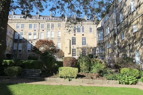 1 bedroom flat for sale - Walcot Street, Bath