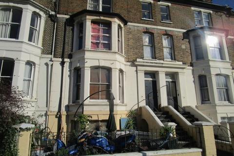 1 bedroom flat for sale - Devereux Road, Southend-On-Sea