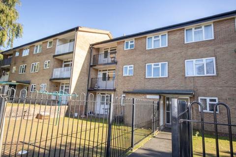 2 bedroom flat to rent - Quarn Way, Derby