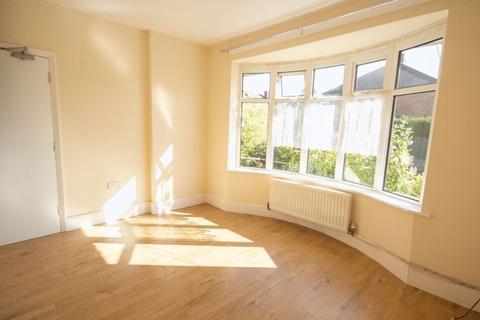 3 bedroom semi-detached bungalow to rent - Clinton Street, Derby