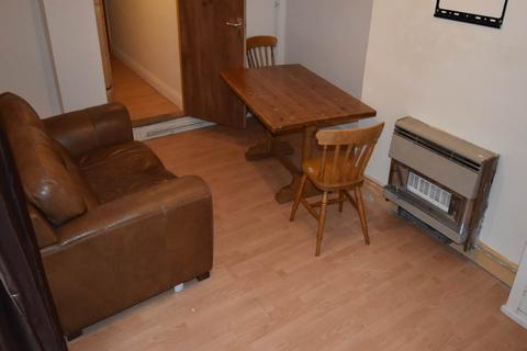 2 bedroom flat to rent - Gwydr Crescent, Uplands, , Swansea