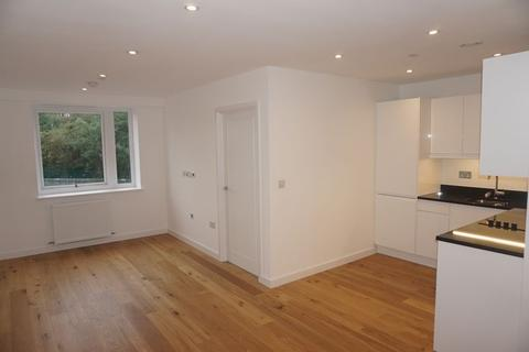 1 bedroom apartment to rent - Warren Road, Cheadle Hulme