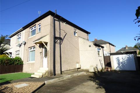 3 bedroom semi-detached house for sale - Lilythorne Avenue, Idle, Bradford, BD10