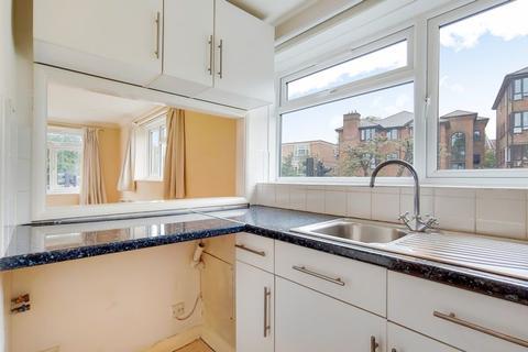 1 bedroom flat for sale - Worple Road, Wimbledon