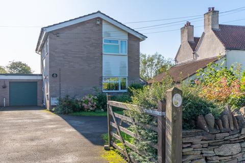 4 bedroom detached house for sale - Bristol Road, Frampton Cotterell, Bristol, BS36