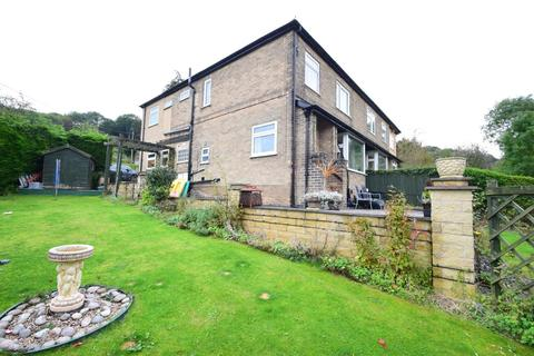 3 bedroom semi-detached house for sale - Northwood Lane, Darley Dale