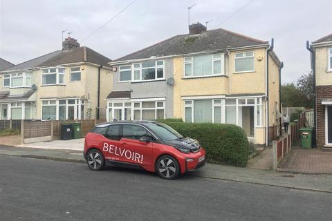 3 bedroom house to rent - Waite Road, Willenhall