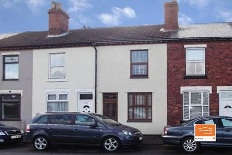 2 bedroom terraced house to rent - Broad Lane, Walsall