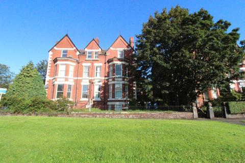 1 bedroom flat for sale - Newsham Park, L6