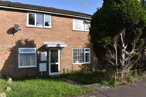 2 bedroom end of terrace house for sale - Dale Close, Swansea, SA5