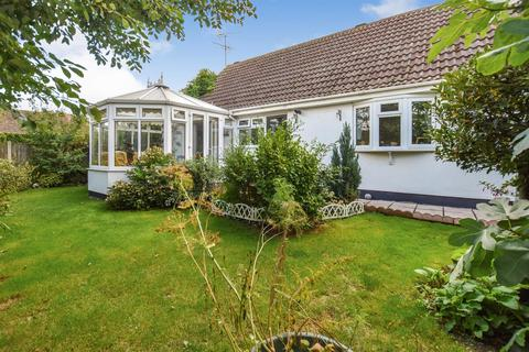 2 bedroom bungalow for sale - Inchbonnie Road, South Woodham Ferrers