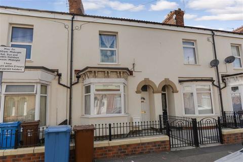 2 bedroom terraced house for sale - Walliker Street, Anlaby Road, Hull, HU3