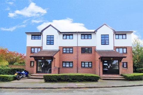 1 bedroom property for sale - Cooper Close, Greenhithe