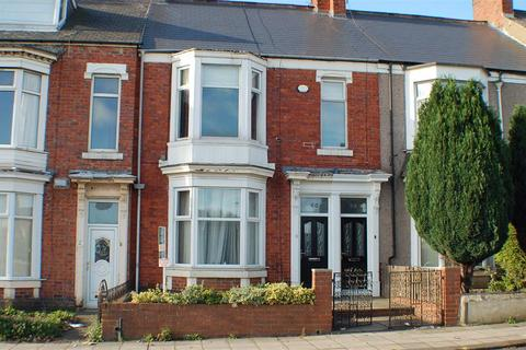 2 bedroom flat for sale - Hartington Terrace, South Shields, South Shields