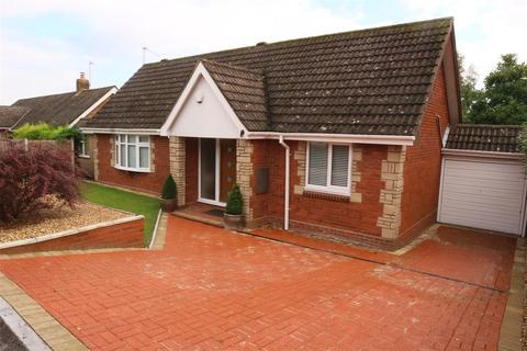 2 bedroom detached bungalow for sale - Wollaston Court, Stourbridge