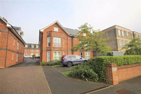 2 bedroom apartment for sale - Dorchester Road, Weymouth, Dorset