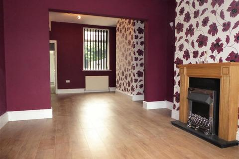3 bedroom house to rent - Leads Road, Hull