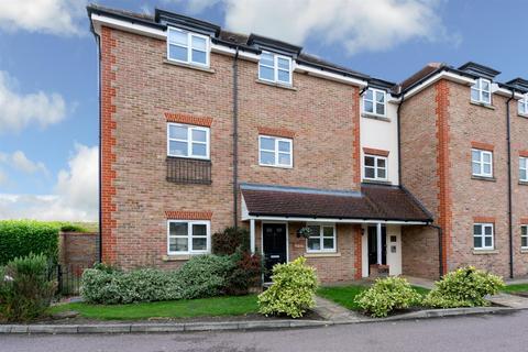 1 bedroom flat for sale - Summerleas Close, Hemel Hempstead