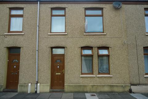 3 bedroom townhouse to rent - Glyn Street, Port Talbot, SA12