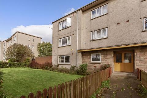 2 bedroom ground floor flat for sale - 10a Forrester Park Gardens, Ednburgh