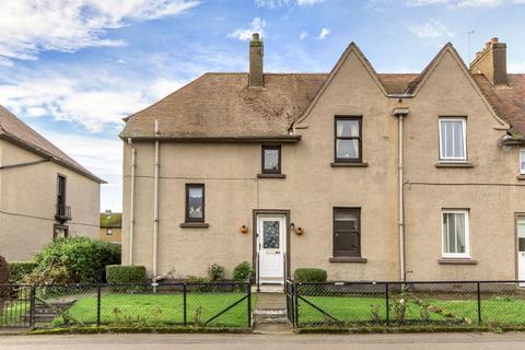 3 bedroom semi-detached house for sale - 31 Dobbies Road, Bonnyrigg, EH19 2BA