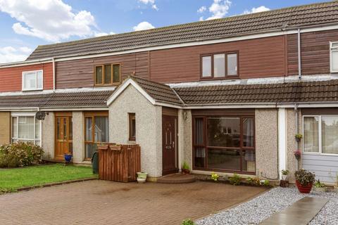 2 bedroom villa for sale - 48 Whitehill Avenue, Musselburgh, EH21 6PE