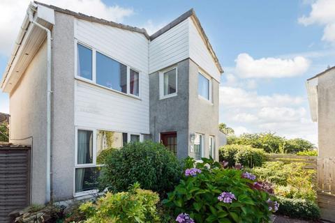 5 bedroom detached house for sale - 52 Barnton Park Avenue, EDINBURGH, EH4 6HE