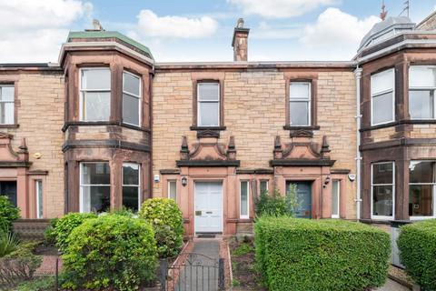 2 bedroom flat for sale - 5/1 Braid Crescent, Edinburgh, EH10 6AX