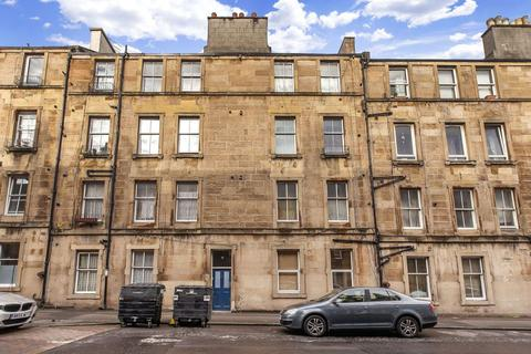 1 bedroom flat for sale - 37/8 Buchanan Street, Leith, Edinburgh