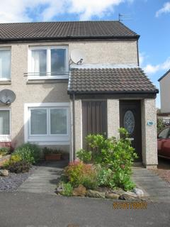 1 bedroom flat to rent - Dobsons Place, Haddington, EH41