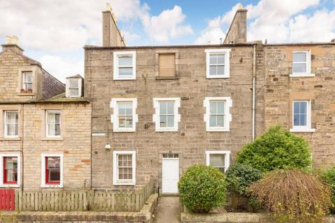 1 bedroom flat for sale - 15 Annfield Edinburgh EH6 4JF