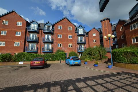 2 bedroom flat for sale - Compass Quay, Exeter