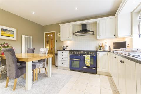 4 bedroom detached house for sale - Whitecotes Lane, Chesterfield