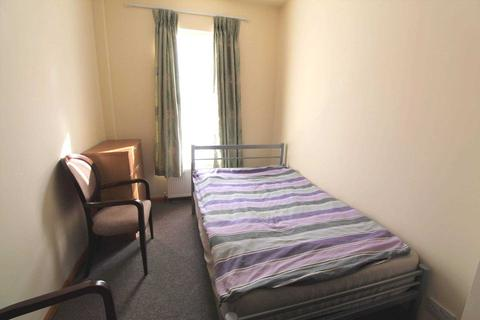 1 bedroom house share to rent - 7 Bed Shared accommodation, Monson Street