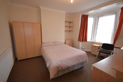 1 bedroom house share to rent - Basingstoke Road, Reading, Berkshire, RG2 0ET