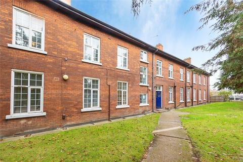 1 bedroom apartment for sale - Astra Court East, Astra Close, Hornchurch, RM12