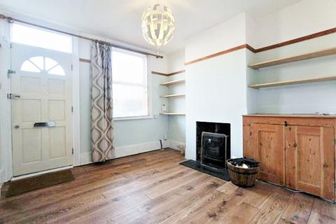2 bedroom house for sale - Churchbury Road, ENFIELD, Middlesex, EN1