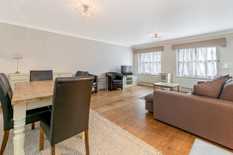 2 bedroom flat to rent - Trinity Court, Gloucester Terrace, London, W2