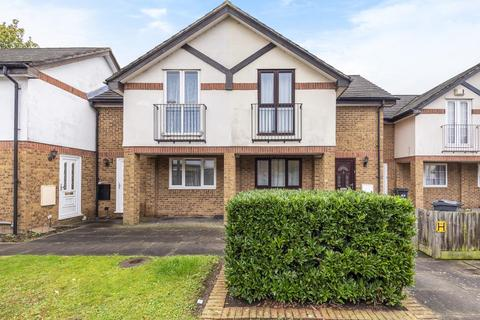 2 bedroom house for sale - Feltham, Middlesex, TW13