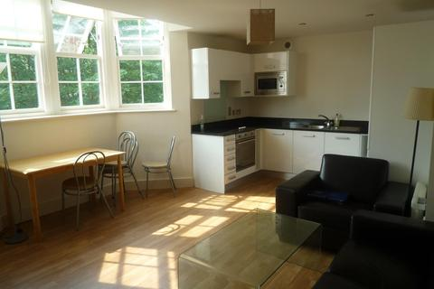 2 bedroom apartment to rent - Bromley House, Beeston, NG9 1FA